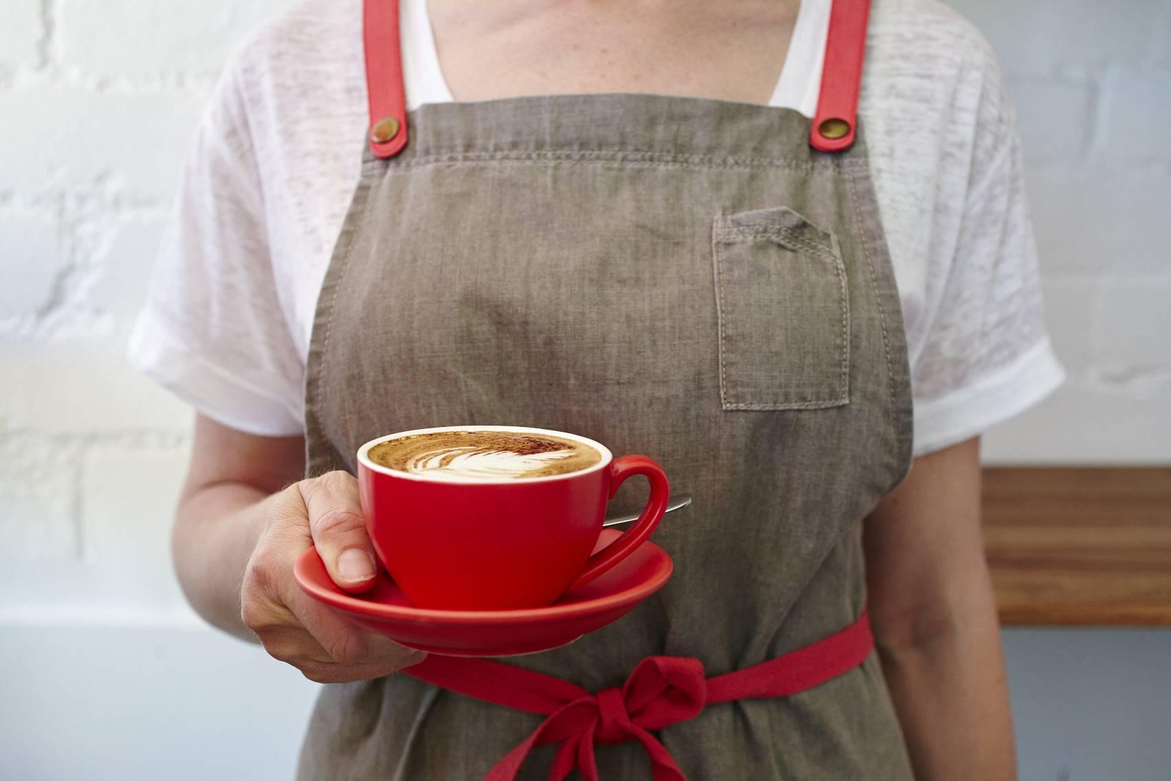 Coffee_226